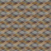 Abstrato geométrico. padrão sem emenda. — Vetorial Stock