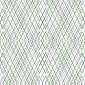 Abstrait géométrique. modèle sans couture. — Vecteur
