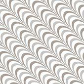 抽象背景. — 图库矢量图片