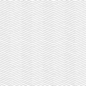 Abstract geometric background. Seamless pattern. — Wektor stockowy