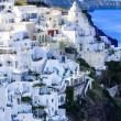 Santorini, Greece — Stock Photo #31775905