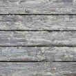 Weathered wood background — Photo