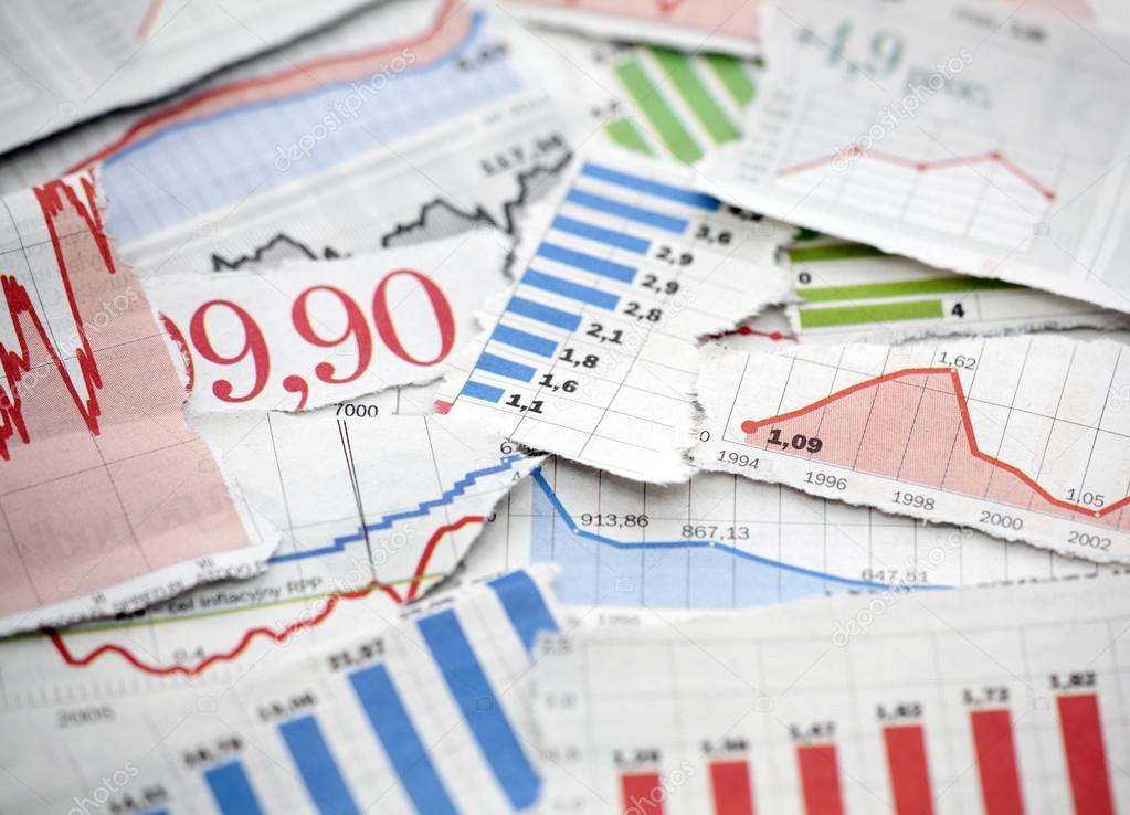 Экономический календарь форекс на русском языке
