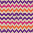 Royalty-Free Stock Vector Image: Seamless chevron background