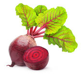 Beetroot — Foto Stock
