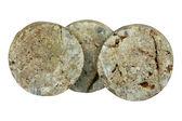 Argentiferous ore — Stock Photo