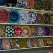 Turkish crafts. — Stok fotoğraf