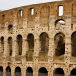 Stock Photo: Colosseum