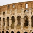 Colosseum — Stock Photo #39911781