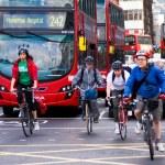 ������, ������: Commuting