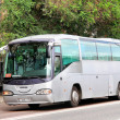 Irizar Century — Stock Photo #40544763