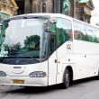Irizar Century — Stock Photo #40546969