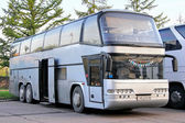 Neoplan N117-3H Spaceliner — Stock Photo