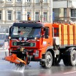 Volvo FM12 — Stock Photo #41396971