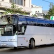 Stock Photo: NeoplN1116 Cityliner
