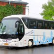 Stock Photo: NeoplN2216SHD Tourliner