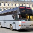 Stock Photo: NeoplN116H Cityliner