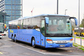 Setra S419UL — Stock Photo