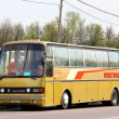 Setra S215HD — Stock Photo