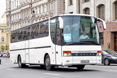 Setra S315HD — Stock Photo