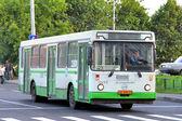 LIAZ 5256 — Stock Photo