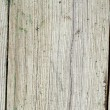 Stock Photo: Old wooden planks texture