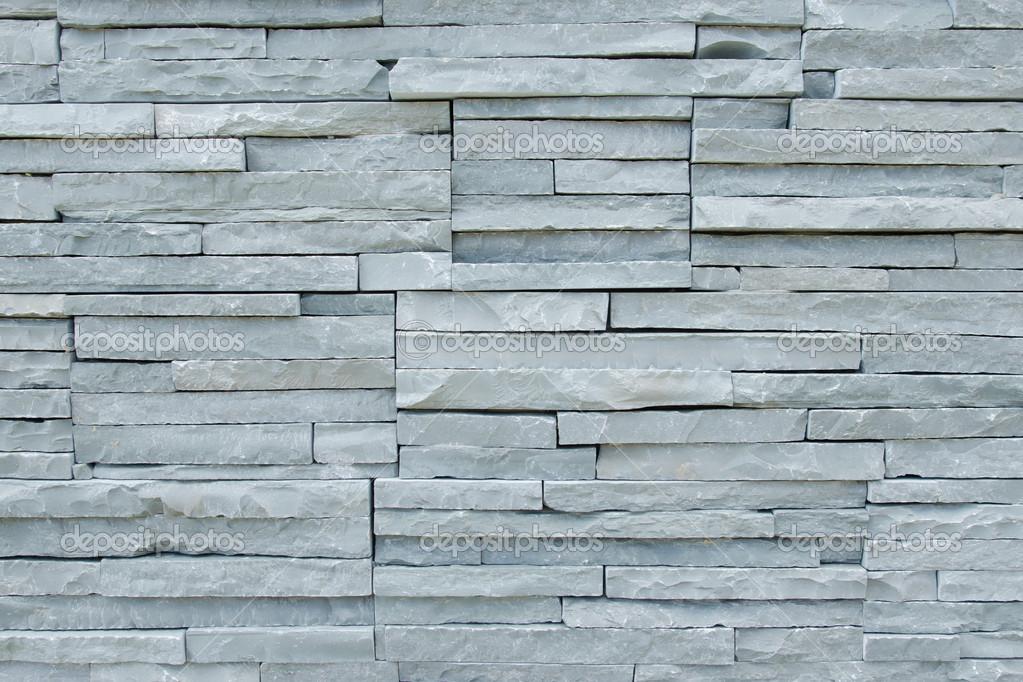 Textura de azulejos de pedra calc ria cinza fotografias for Piedra caliza gris
