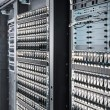 Server room — Stock Photo #21865921