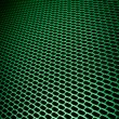 Abstract metallic grid — Stock Photo #32378679