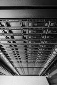 Veri merkezi — Stok fotoğraf