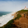 Cabo da Roca — Stock Photo #19751325