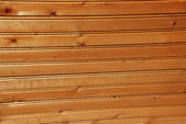 Wooden boards as a background — Stock Photo