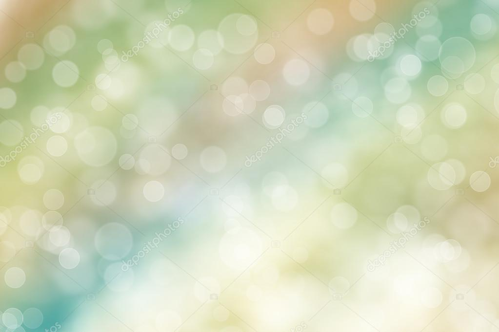 Illustration of a sparkling colorful background with multiple lights and soft bokeh — Stock Photo #14921563