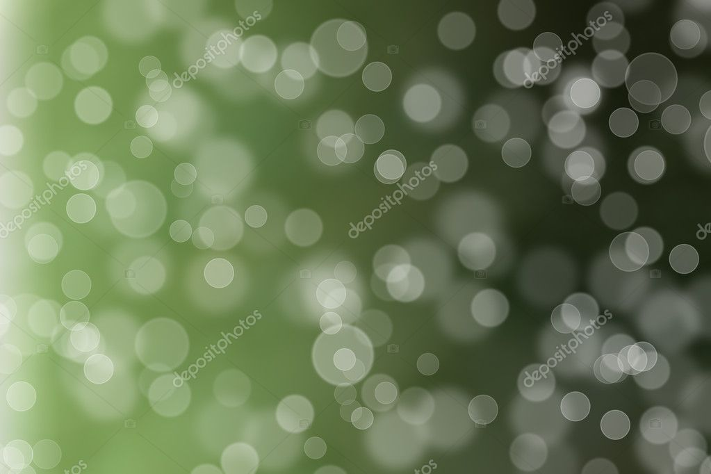 Illustration of a sparkling colorful background with multiple lights and soft bokeh — Stock Photo #14921569