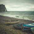 Etretat — Stock Photo #36414135
