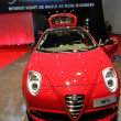 Alfa Romeo Mito - Foto Stock