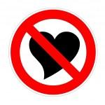 ������, ������: Love forbidden