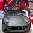 Ferrari FF — Stock Photo #43115447