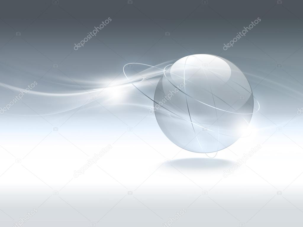 Abstract business background  Stock Photo #13410192