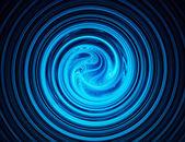 Whirlpool — Stock Photo