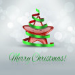 Merry Christmas! — Stock Photo #33329625
