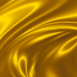 Golden silk — Stock Photo #43141797