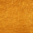 Stock Photo: Golden surface