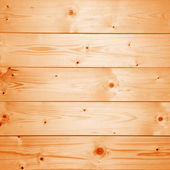 Hardwood texture — Stock Photo