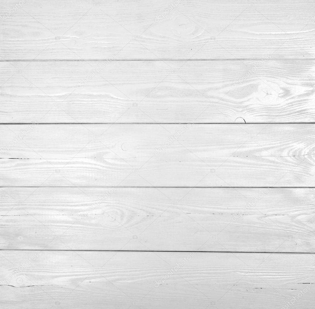 흰색 나무 질감 — 스톡 사진 © gdolgikh #50447335