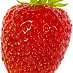 Erdbeere — Stock Photo #15346753