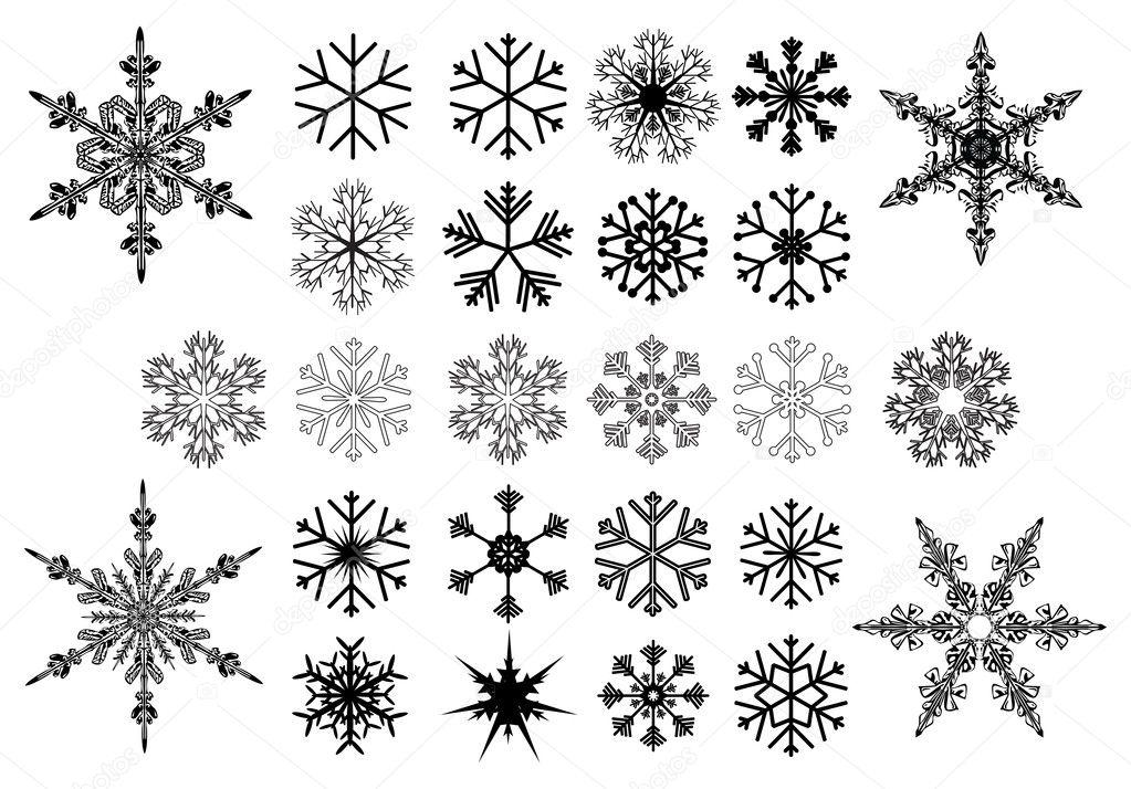 Search photos snowflake  Fotolia