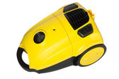Vacuum cleaner — Stock Photo