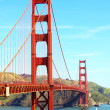 Golden Gate Bridge — Stock Photo #29941767