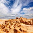 Goblin Valley — Stock Photo #40310561